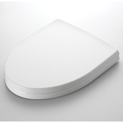 TOTO Soir�©e® SoftClose® Toilet Seatnohtin Sale $101.40 SKU: SS214 :