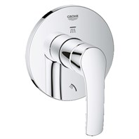 Grohe Eurosmart 3-Port Diverter Trim GRO 19970