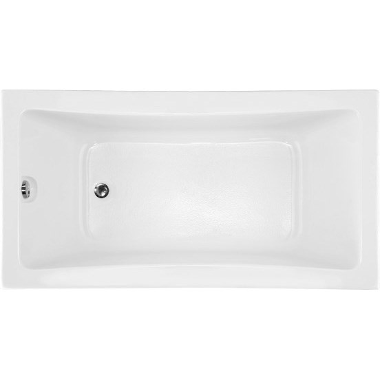Hydro Systems Rosemarie 6032 Tub ROS6032