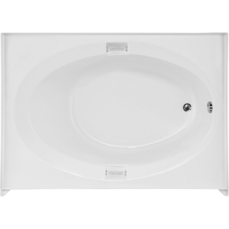 Hydro Systems Marie 6042 Tub MAR-42-