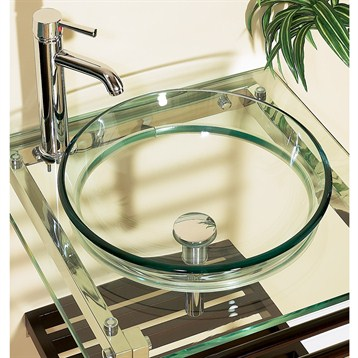 cabinet bathroom sinks 22 quot bathroom vanity with glass countertop free 12223