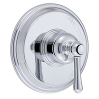Danze® Opulence™ Trim Kit For Valve Only - Chrome