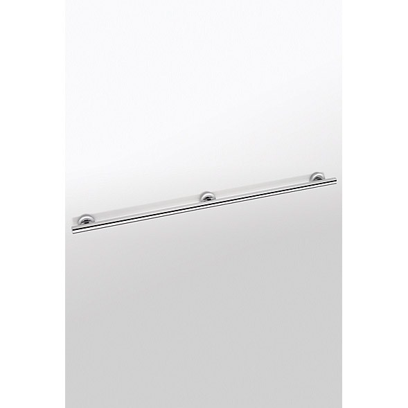 "TOTO Soir�©e® 42"" Grab Bar - Polished Chromenohtin"
