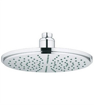 Grohe Rainshower Shower Head GRO 27814 by GROHE