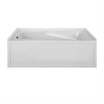 collection americh picture parts hot of for distributor warranty wholesale on and please spa p click skirted tub inc h w image bathtubs skirtedbathtubs the larger bathtub