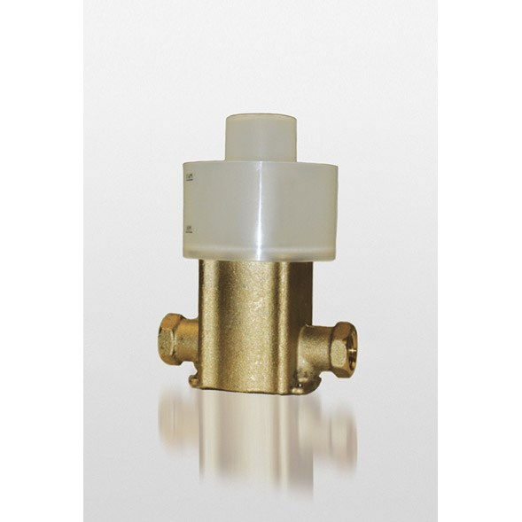 TOTO Push Button Valve TS6P