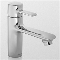 TOTO Aquia® Single-Handle Lavatory Faucet TL416SD