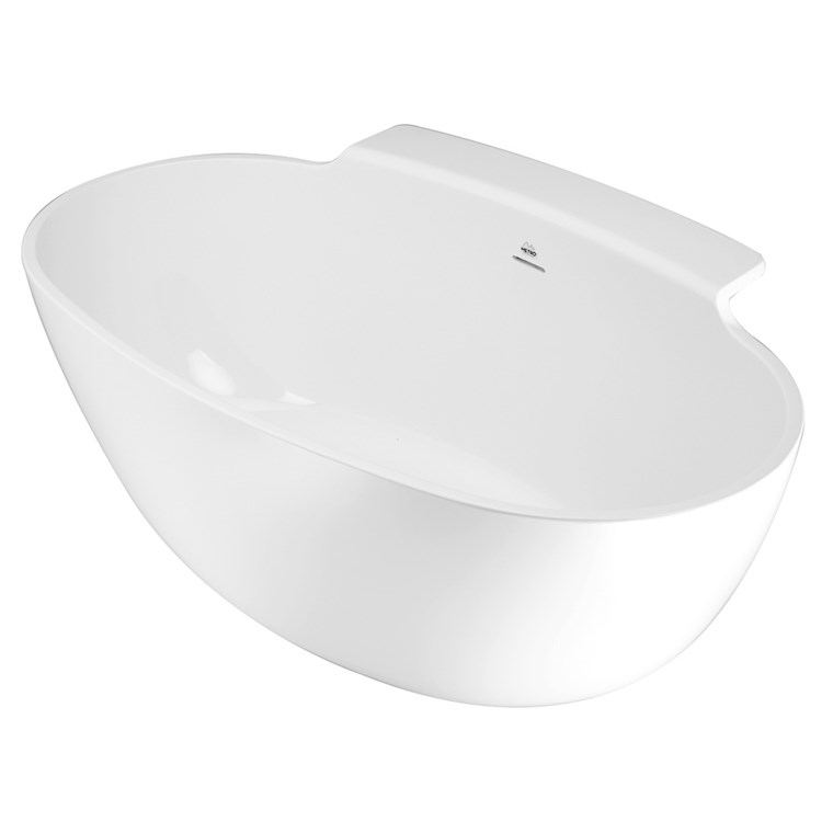 Hydro Systems Guthrie 5836 Freestanding Tub GUT5836H