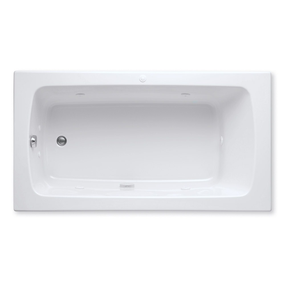 Jason K3666 Tub Free Shipping Modern Bathroom