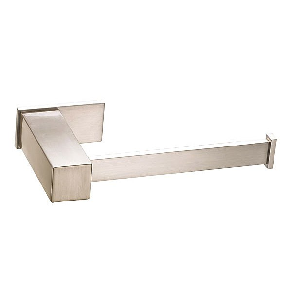 Danze® Sirius™ Paper Holder or Towel Bar - Brushed Nickelnohtin Sale $54.00 SKU: D446136BN :