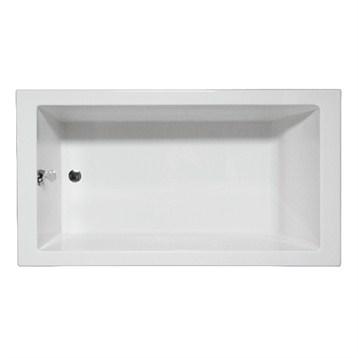 Incroyable Luxury Bathtubs