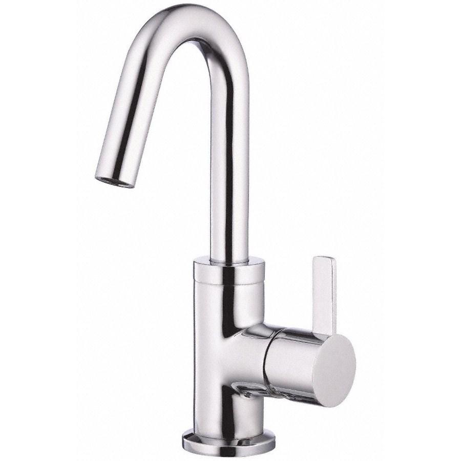 Danze Chrome Faucet, Chrome Danze Faucet, Chrome Danze Faucet, Danze ...