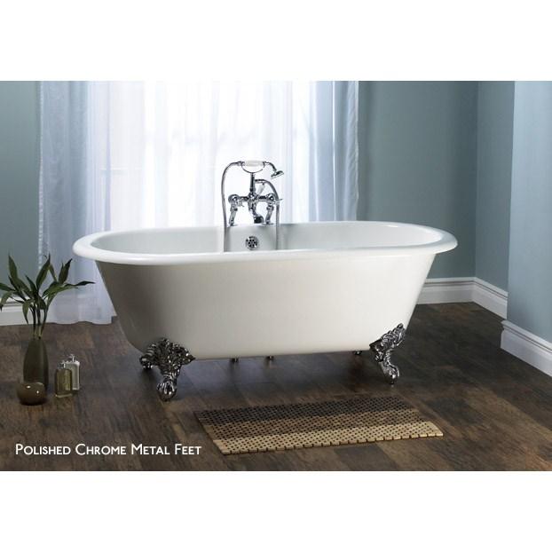 Cheshire Clawfoot Bathtub By Victoria And Albert Free Shipping Modern Bathroom
