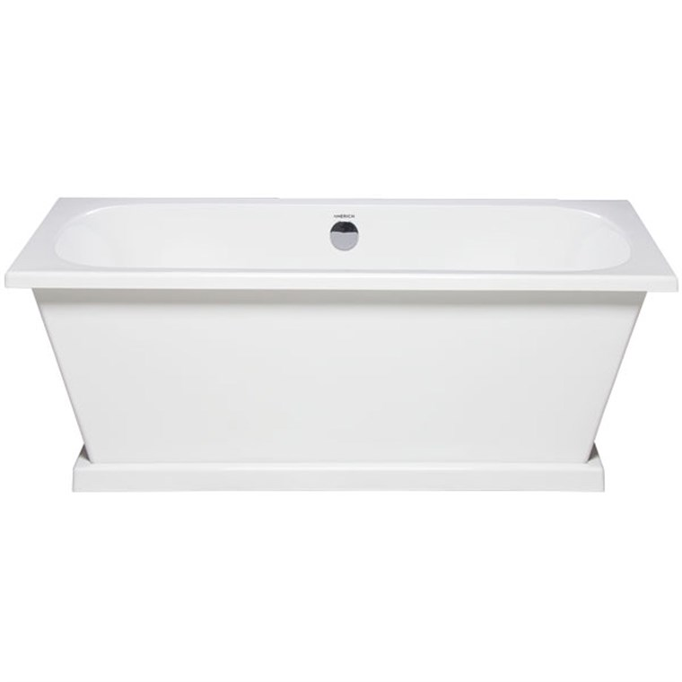 "Americh Locklyn 6636 Freestanding Tub (66"" x 36"" x 22"") LK6636T"
