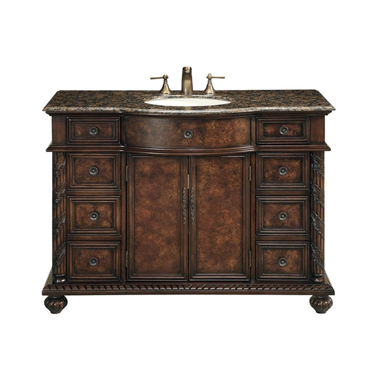 Best-Selling Antique Bathroom Vanities - Shop Antique Bathroom Vanity - Vintage, Rustic Vanities - Modern