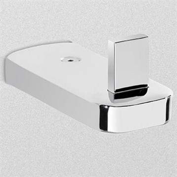Toto Upton Robe Hook YH630 by Toto