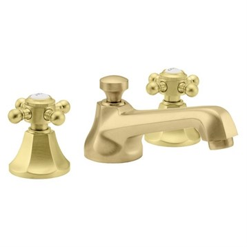 kitchen satin off rohl faucets u faucet shop nickel rowe deals and brass hot perrin pulldown