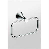 TOTO® Nexus™ Towel Ring