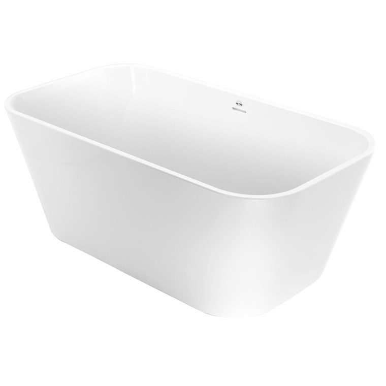 Hydro Systems Summerlin 5731 Freestanding Tub SUM5731M