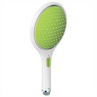 Grohe Rainshower Solo Hand Shower - Moon White/EcoGreen
