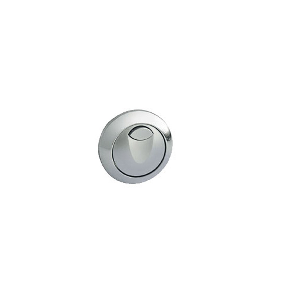 Grohe Pneumatic Push Button Actuation for Dual Flushnohtin Sale $107.99 SKU: GRO 38771000 :