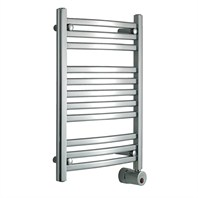 Mr. Steam W228 Electric Heated Towel Warmer W228