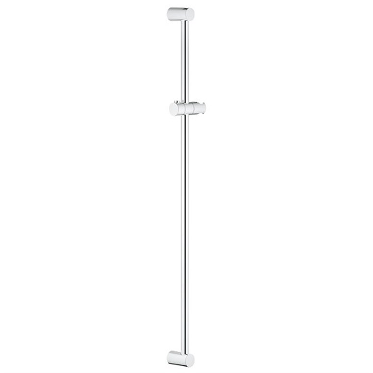 "Grohe New Tempesta Cosmopolitan 36"" Shower Bar - Starlight Chrome GRO 27522000"
