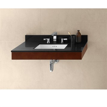Bathroom Vanities  Bathroom Cabinets - QualityBath.com
