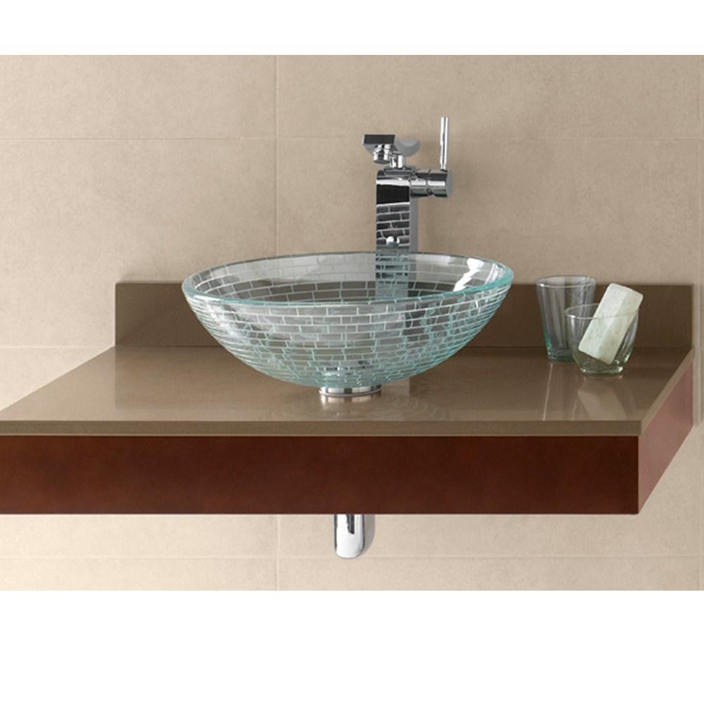 Bathroom Faucets Sinks And Vanities Catalog