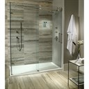 "MTI MTSB-SS4832HD Shower Base (48"" x 32"") MTSB-SS4832HD"
