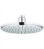 Grohe Rainshower Shower Head GRO 27814