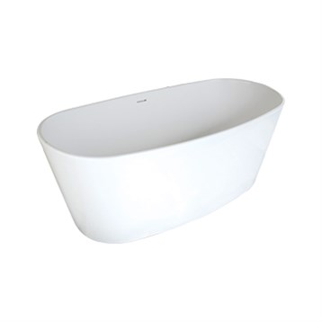 Hydro Systems Biscayne 6431 Freestanding Tub BIS6431M by Hydro Systems