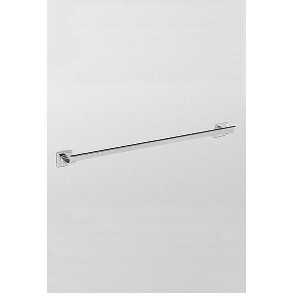 "TOTO Aimes® 24"" Towel Barnohtin Sale $173.60 SKU: YB626 :"