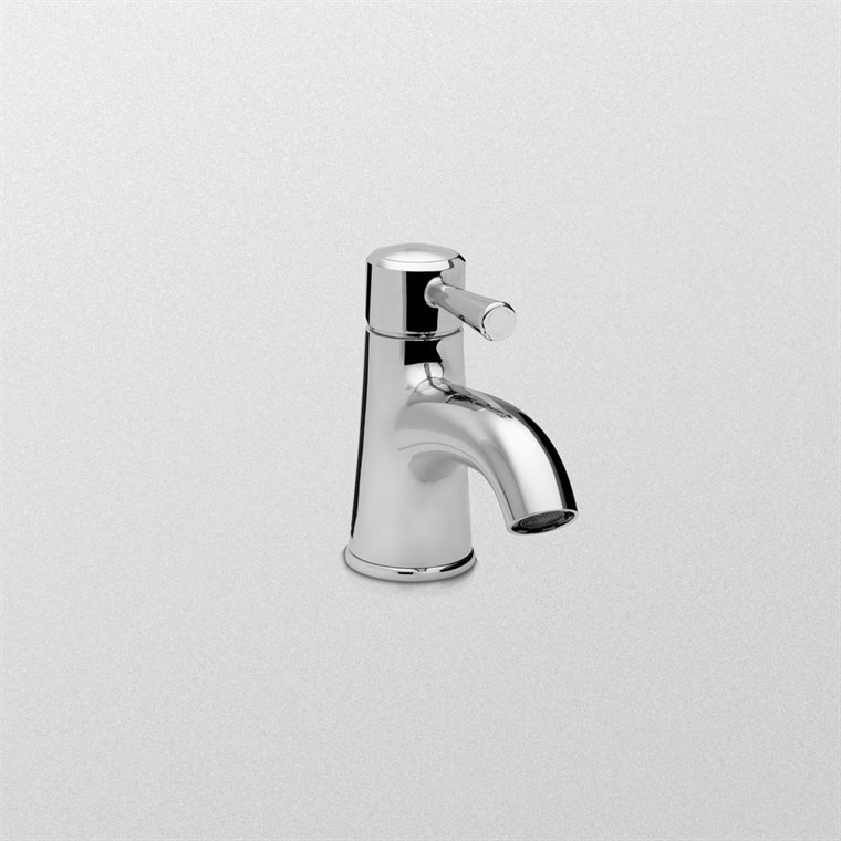 TOTO Silas Single-Handle Lavatory Faucet TL210SD