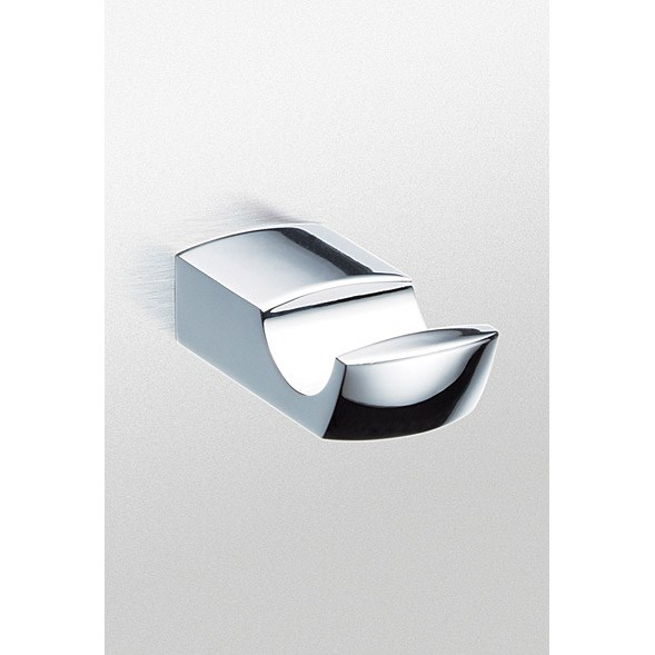 TOTO® Soiree™ Robe Hook