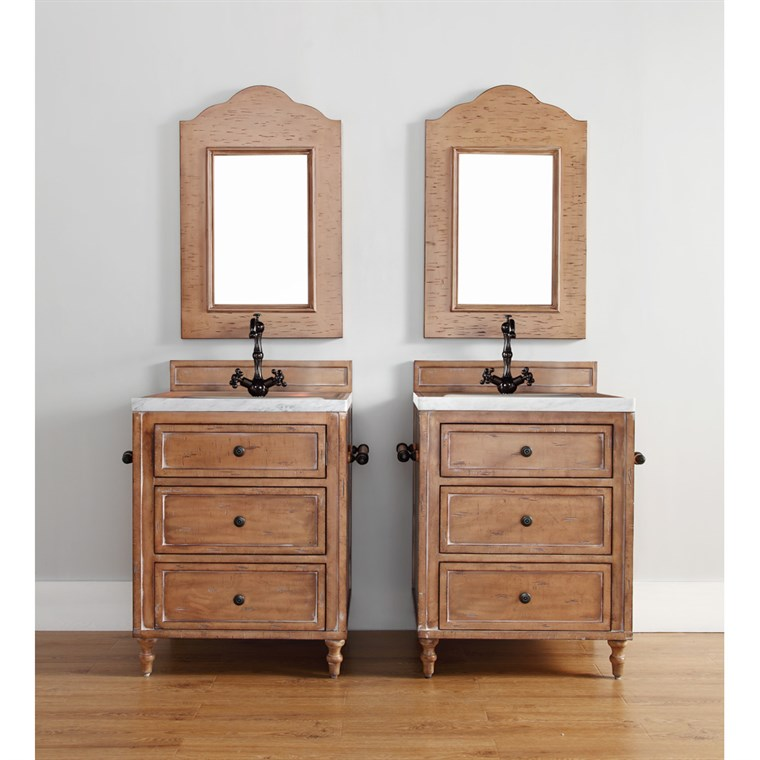 shop bathroom vanities buy factory direct save on bathroom rh modernbathroom com