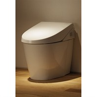 TOTO Neorest® 550 Dual Flush Toilet, 1.6 GPF MS980CMG