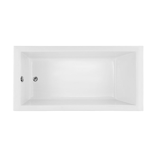 Hydro Systems Lacey 6030 Tub LAC6030