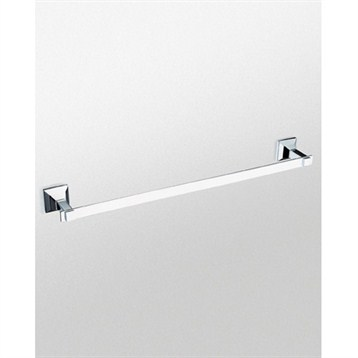 "Toto Lloyd 24"" Towel Bar by Toto"