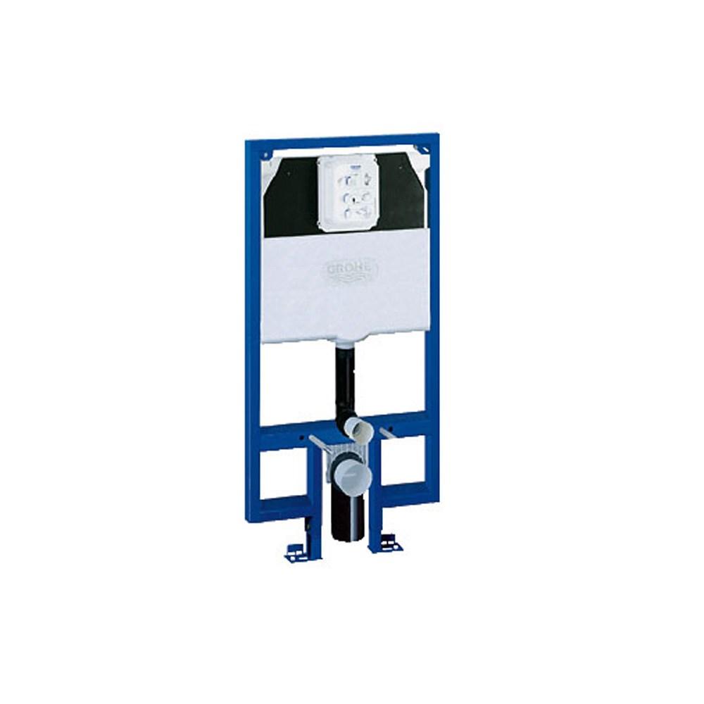 Grohe Rapid SL for Toiletnohtin Sale $429.99 SKU: GRO 38996000 :
