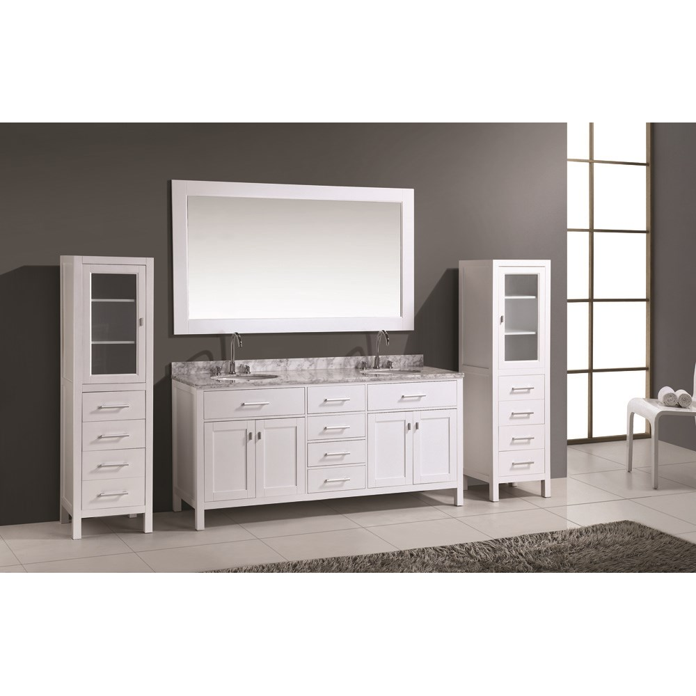 Vanity And Linen Closet Sets Search