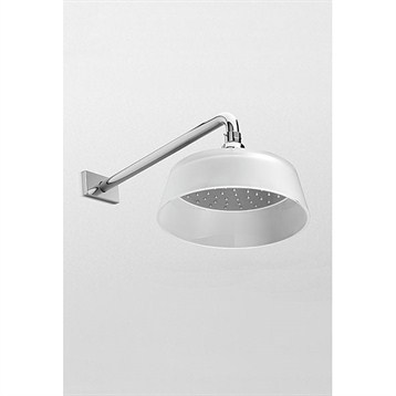 Toto Aimes Shower Head, Polished Chrome Finish TS626A.CP by Toto