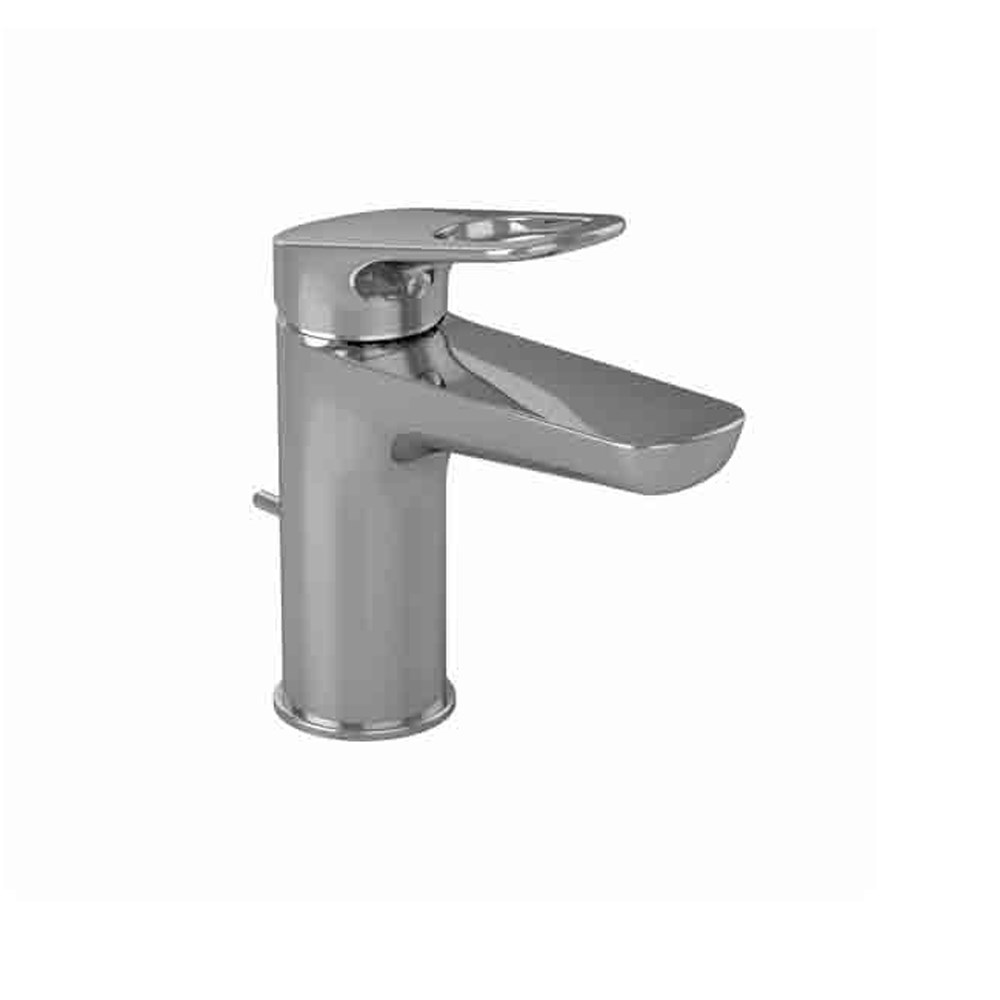 TOTO Oberon® R Single-Handle Faucet - Polished Chromenohtin Sale $154.40 SKU: TL362SD.CP :