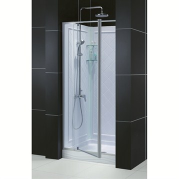 ove shower base installation manual