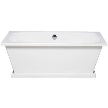 """Americh Locklyn 6636 Freestanding Tub, 66"""" x 36"""" x 22"""" LK6636T by Americh"""