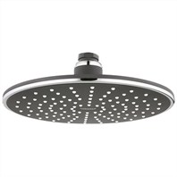 Grohe Rainshower Ondus Shower Head GRO 27195