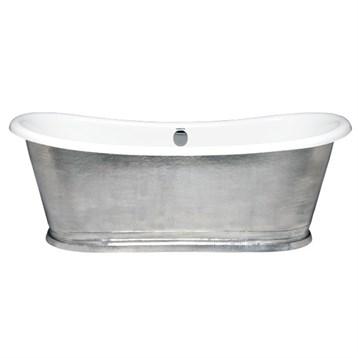 """Americh Sawyer 7131 Freestanding Tub, 71"""" x 31"""" x 26"""" SW7131T by Americh"""