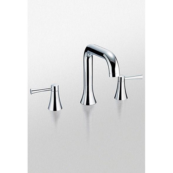 TOTO Nexus® Deck-Mount Bath Faucetnohtin Sale $415.20 SKU: TB794DD :