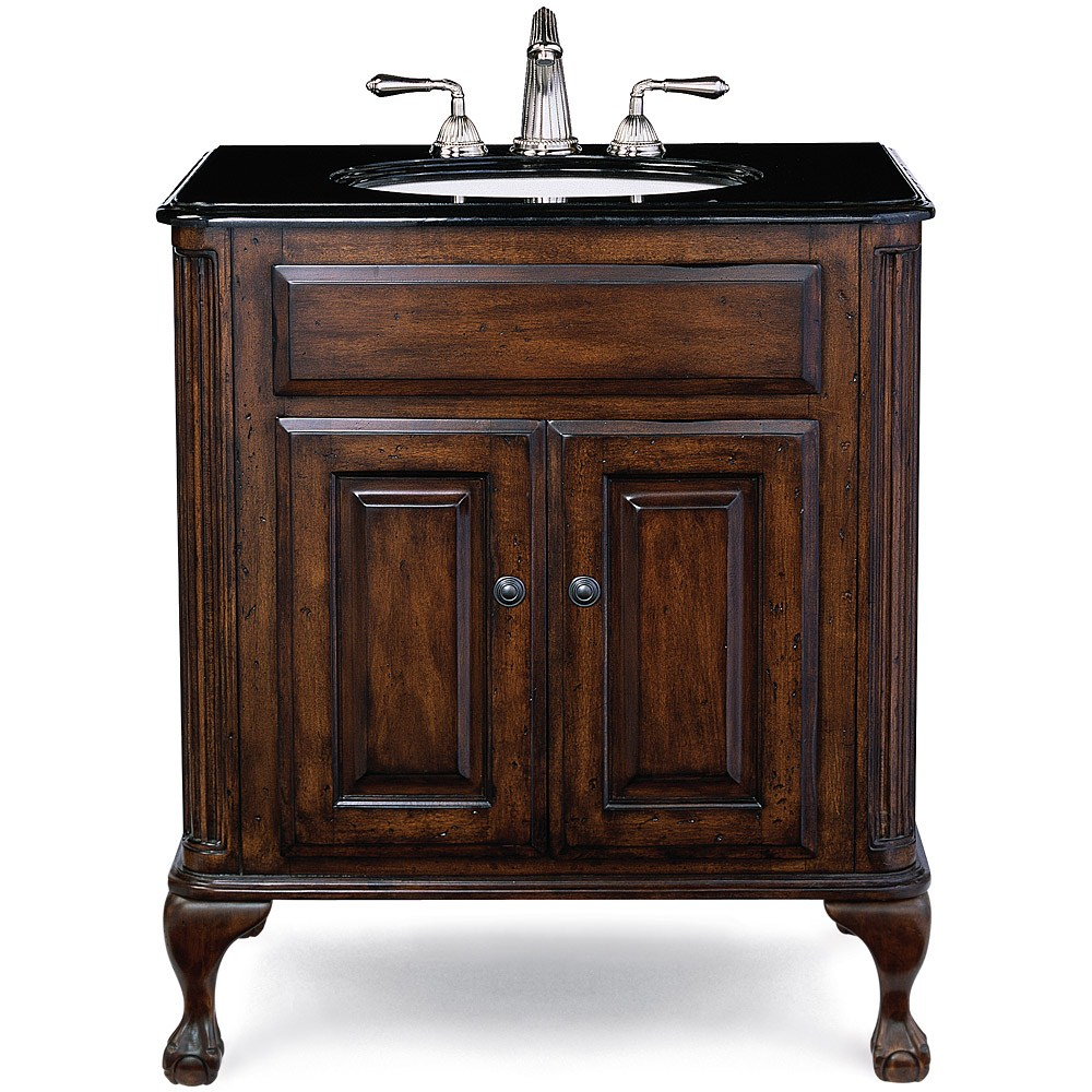 Vanities - Cole & Co. the best prices for Kitchen, Bath, and ...