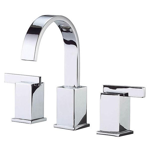Danze® Sirius™ Widespread Lavatory Faucets - Chromenohtin Sale $396.00 SKU: D304044 :